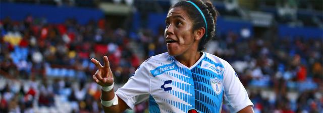 Resultado Pachuca vs Pumas – J4 Apertura 2018 – Liga MX Femenil