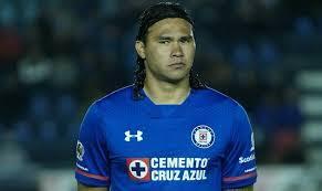 Gullit Peña termina el torneo lesionado
