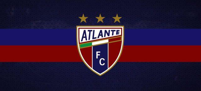 Calendario del  Atlante del  Ascenso MX –  Apertura 2019