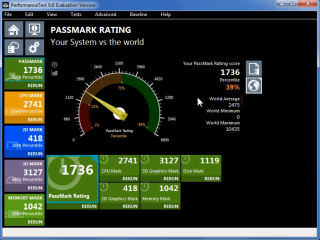 ASRock AB350 ITX + AMD Ryzen 2400G - ASRock Forums