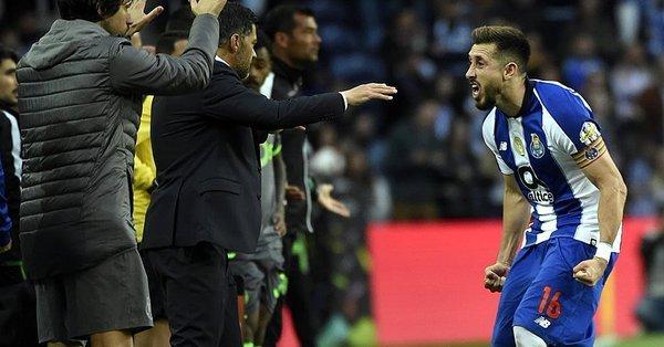 Resultado Porto vs Sporting de Lisboa – Final Copa de Portugal