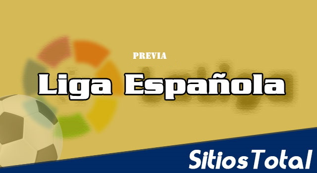 Previa Mallorca vs Athletic Bilbao – Jornada 4 – Liga Española