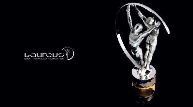 Gala de los Premios Laureus World Sports 2018 en Vivo – Martes 27 de Febrero del 2018