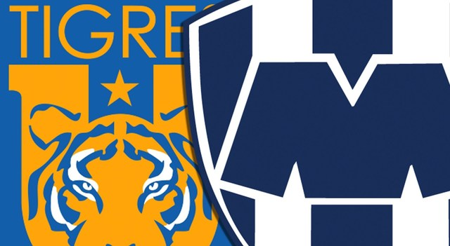 Comunicado Oficial conjunto de Tigres y Rayados