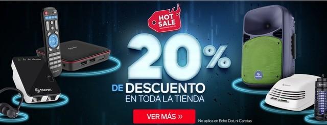 Hot Sale Steren 2020