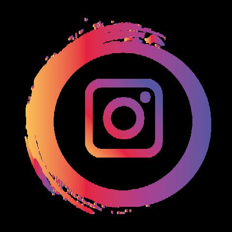 Quieres que tu cuenta de Instagram sea privada