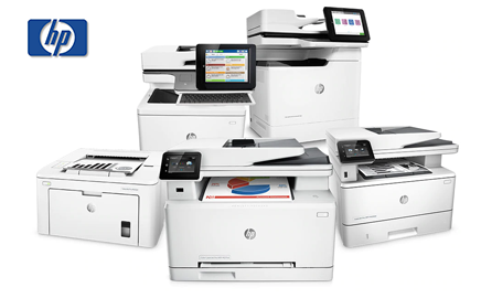 Brother copiers