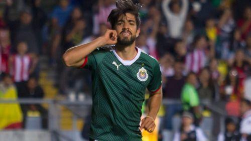 Pizarro pide calma, su futuro no esta definido aun