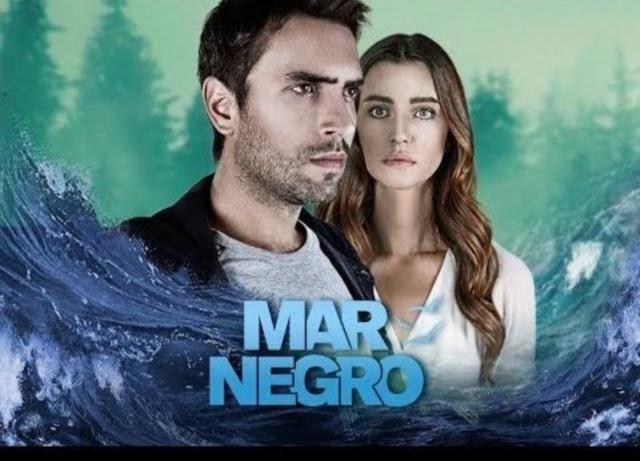 Mar Negro en Vivo – Miércoles 26 de Junio del 2019