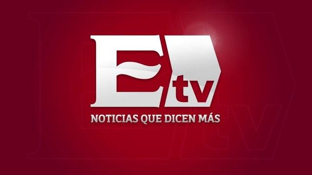 Noticias México Canal Excélsior TV en Vivo – Miércoles 22 de Septiembre del 2021