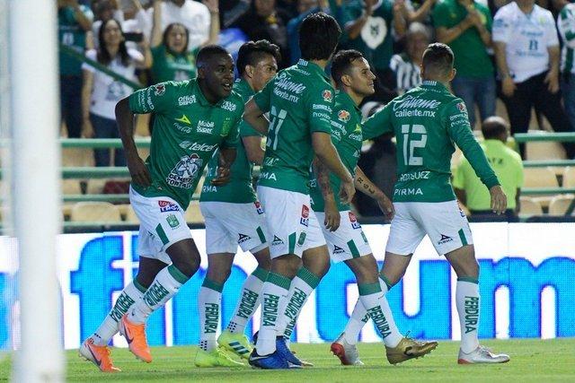 Resultado Leon vs Xolos Tijuana – Cuartos de Final  – Clausura 2019
