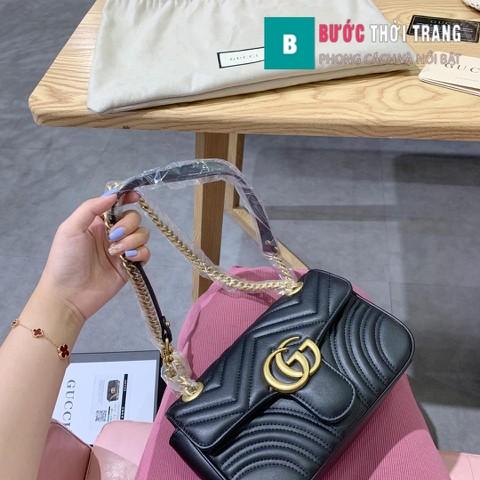 Túi xách Gucci Marmont