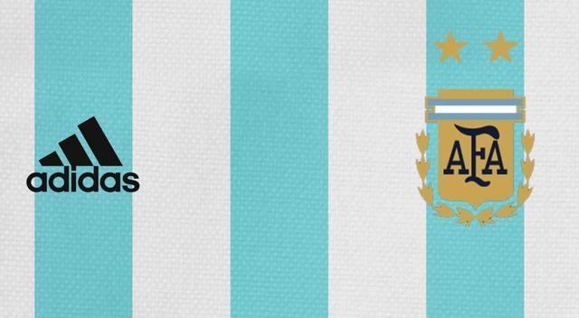 Jugadores Convocados de Argentina a la Copa América 2019