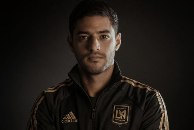 LAFC vs Vancouver Whitecaps en Vivo – MLS – Domingo 21 de Octubre del 2018
