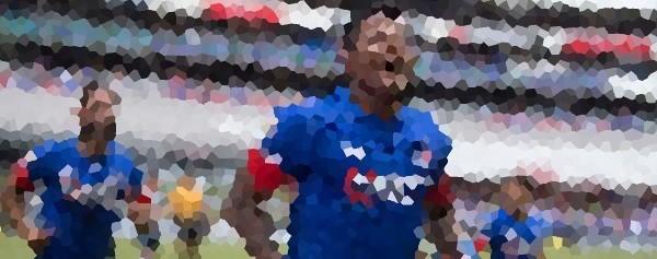 Ex Jugador del podría regresar pronto a Cruz Azul