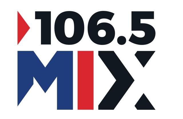 Radio Mix 106.5 FM CDMX en Vivo – Escuchar estación Online, por Internet y Gratis