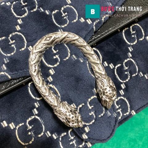 Gucci Dionysus siêu cấp 28 cm