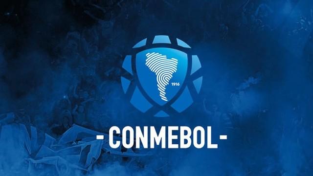 Cuando se sabra la decisión de Conmebol sobre si se juega o no el River Boca en la Final de Libertadores
