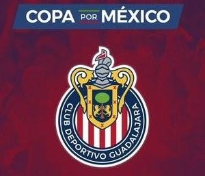 Alineación probable de Chivas vs Atlas – Copa por México GNP