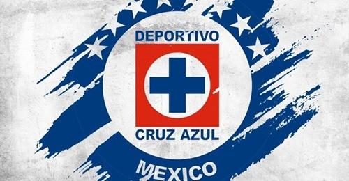 Jugadores del Cruz Azul tienen percance automovilístico