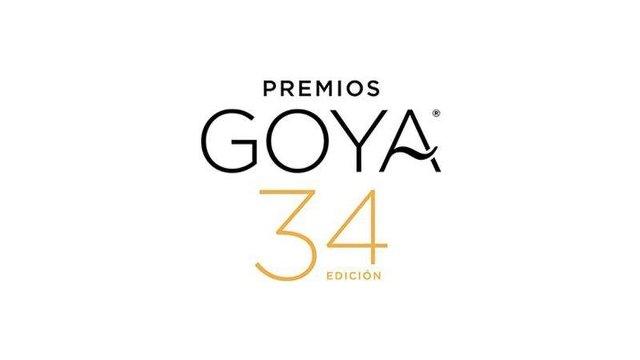 Premios Goya 2020 en Vivo y en Directo – Sábado 25 de Enero del 2020