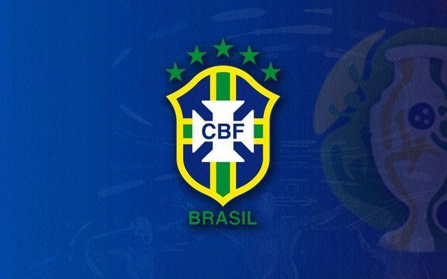Jugadores Convocados de Brasil a la Copa América 2019