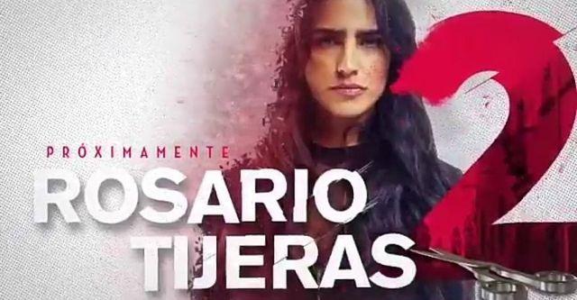 Rosario Tijeras 2 en Vivo – Ver telenovela Online, por Internet y Gratis!