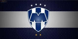 Rumores, Altas, Bajas de Monterrey para el Apertura 2018