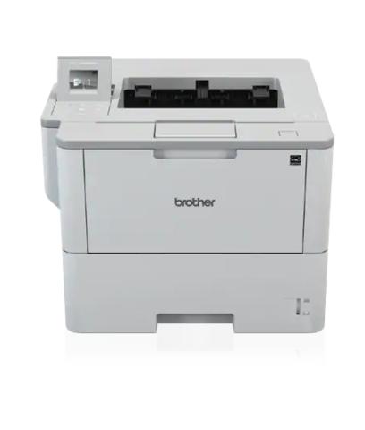 Laser Printer Rentals