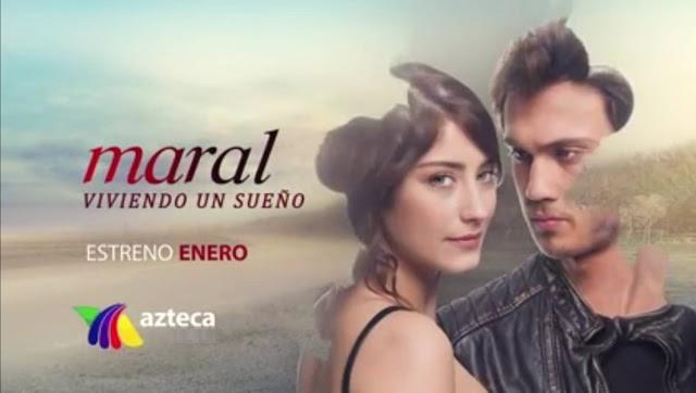 Maral en Vivo – Ver telenovela Online, por Internet y Gratis!
