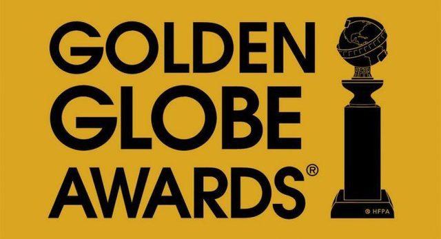 Globos de Oro 2019 en Vivo – Domingo 6 de Enero del 2019