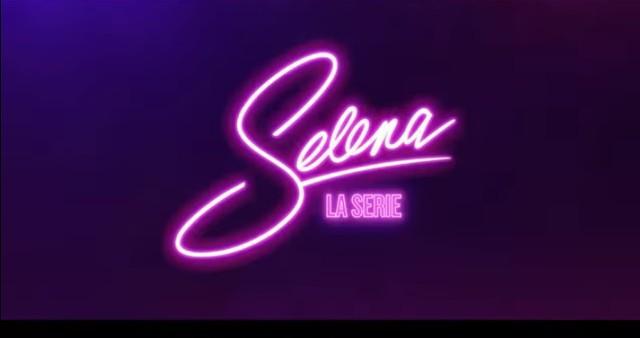Netflix presenta tráiler oficial de 'Selena: La serie'