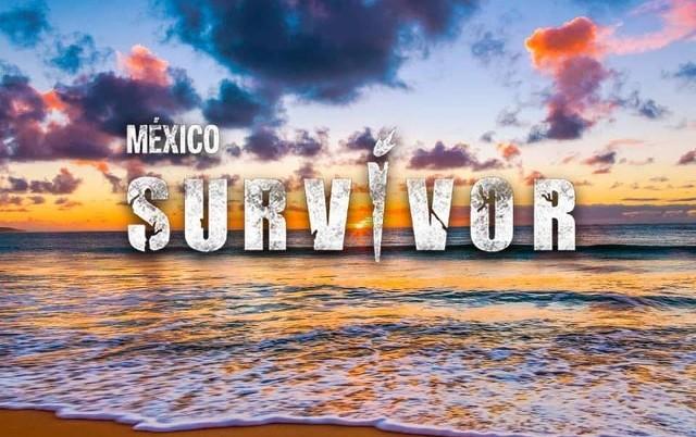 Survivor México en Vivo – Viernes 9 de Abril del 2021