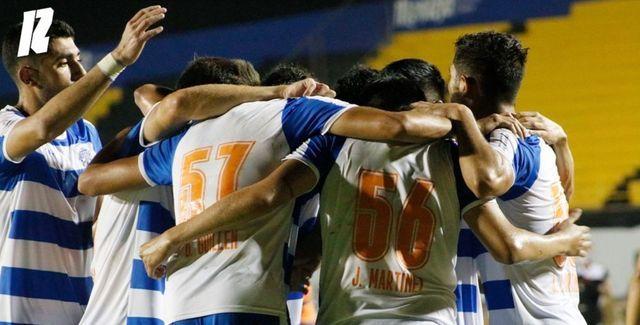 Resultado Venados vs Raya2 – Jornada 4 – Apertura 2021-  Liga Expansión MX