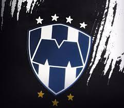 Fecha y Hora de los partidos del Rayados de Monterrey en el Apertura 2018