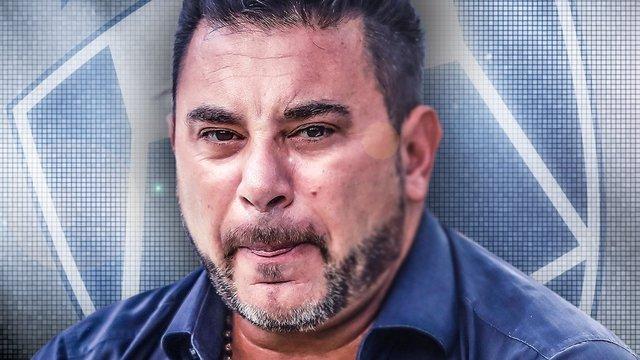 Antonio Mohamed se despide de la Afición