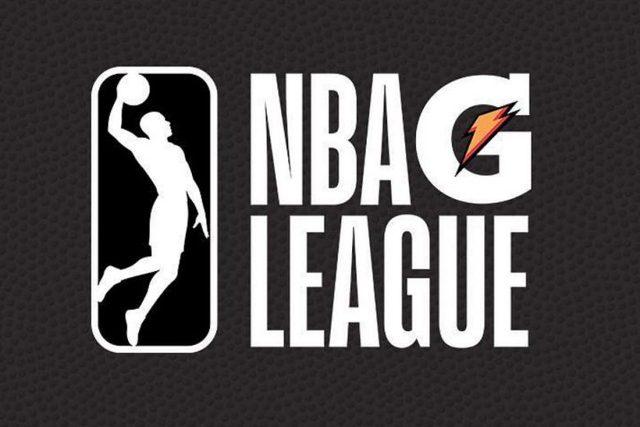Grand Rapids Drive vs South Bay Lakers en Vivo – NBA G League – Miércoles 4 de Diciembre del 2019