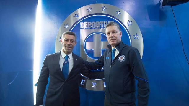 Puntos a sobresalir del Cruz Azul para el Apertura 2018