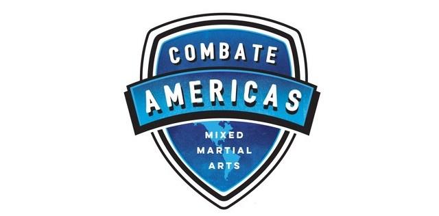 Combate América México vs Estados Unidos en Vivo – Viernes 11 de Mayo del 2018