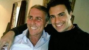 Muere el empresario Jaime Camil, padre de Jaime Camil