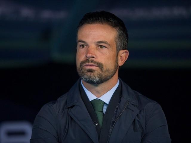 Rafael Puente nuevo técnico de Querétaro