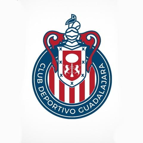 Chivas tiene en la mira a un extranjero para sustituir a Vucetich