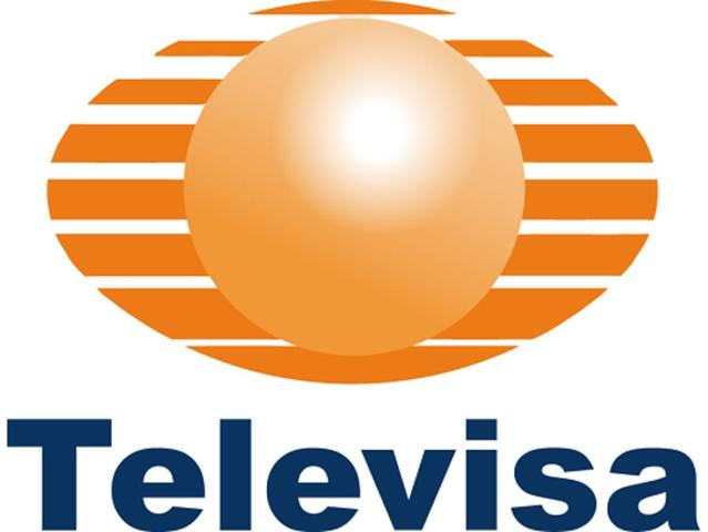 Televisa recibe golpe de las leyes americanas
