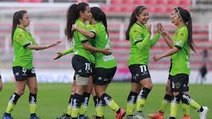 Resultado FC Juárez vs Necaxa – J5- Guardianes 2020-  Liga MX Femenil
