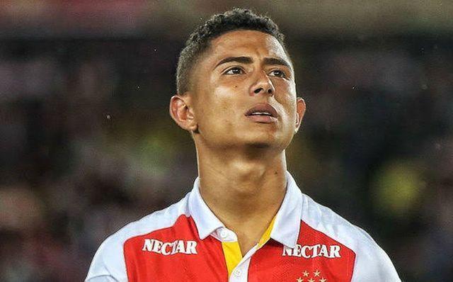 Edwin Herrera no llegará a Pumas, no hay acuerdo