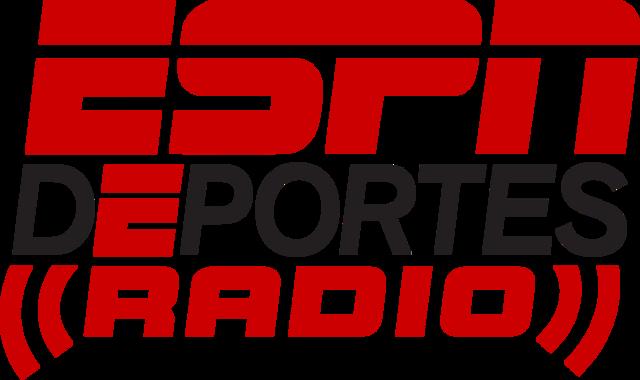 ESPN Deportes Radio en Vivo – Escuchar estación Online, por Internet y Gratis