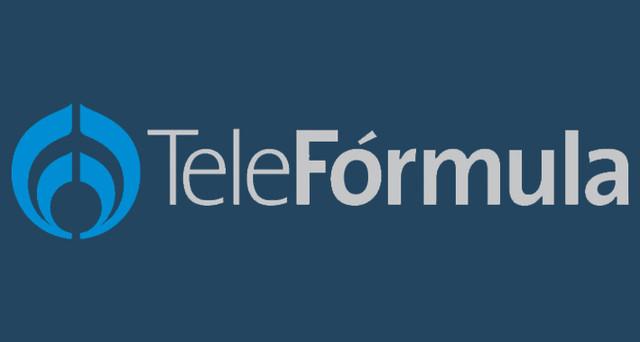 Canal Telefórmula en Vivo – Ver Online, por Internet y Gratis!