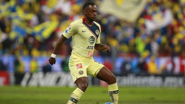 Renato Ibarra expulsado de su selección
