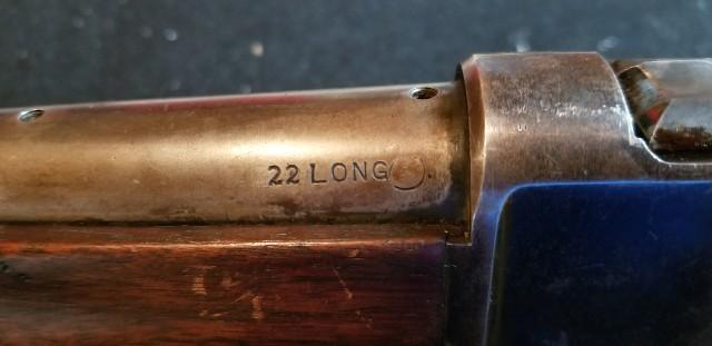 Help identifying a family heirloom - GunBroker com Forums