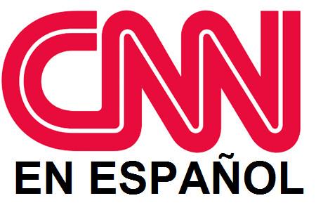 Ver Canal CNN en Español en Vivo y Online